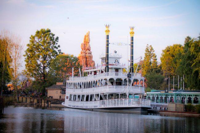 Disneyland Tips Disneyland prices