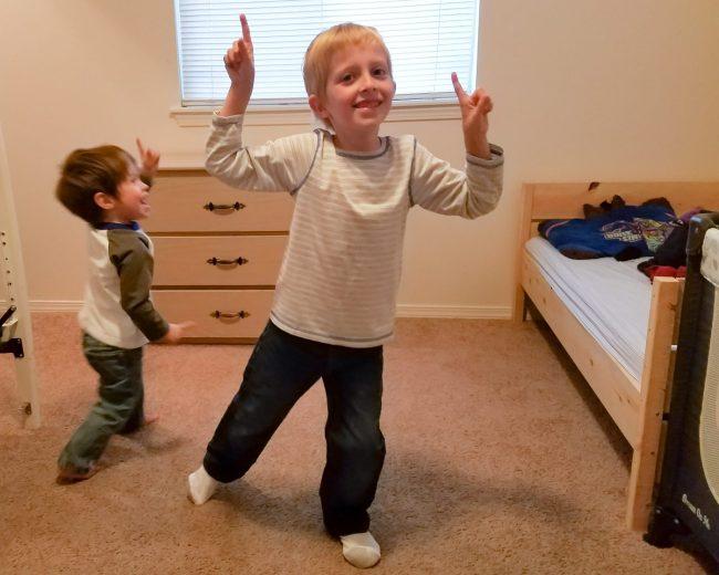 Tips To Keep Kids Active (Even During School Breaks)