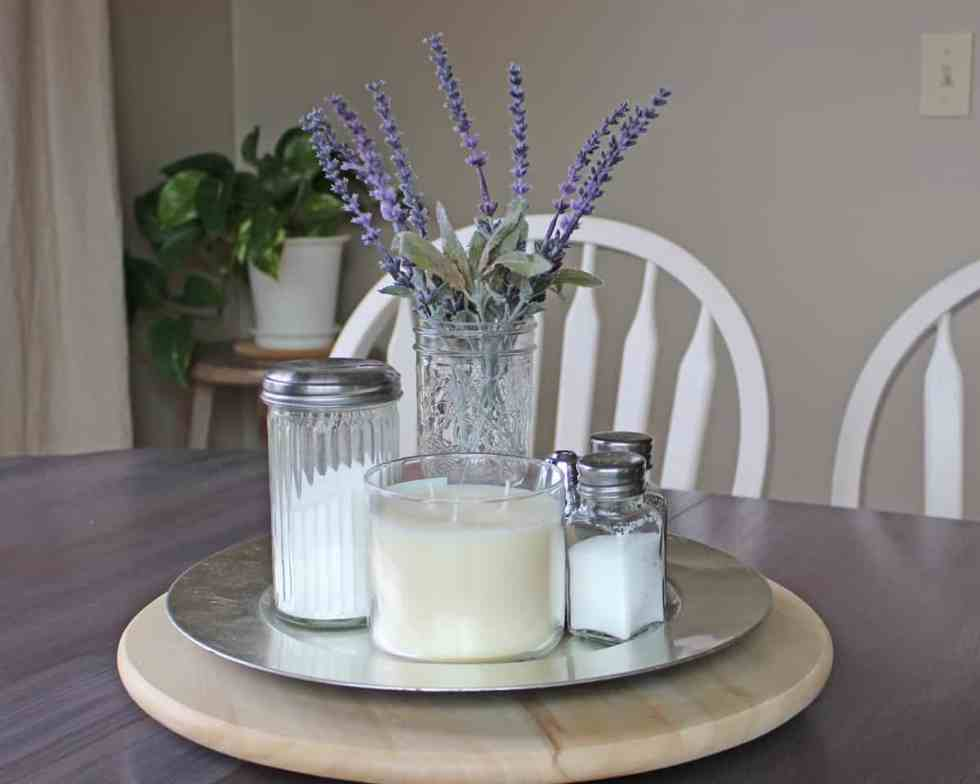 Style a vignette, How to create a vignette