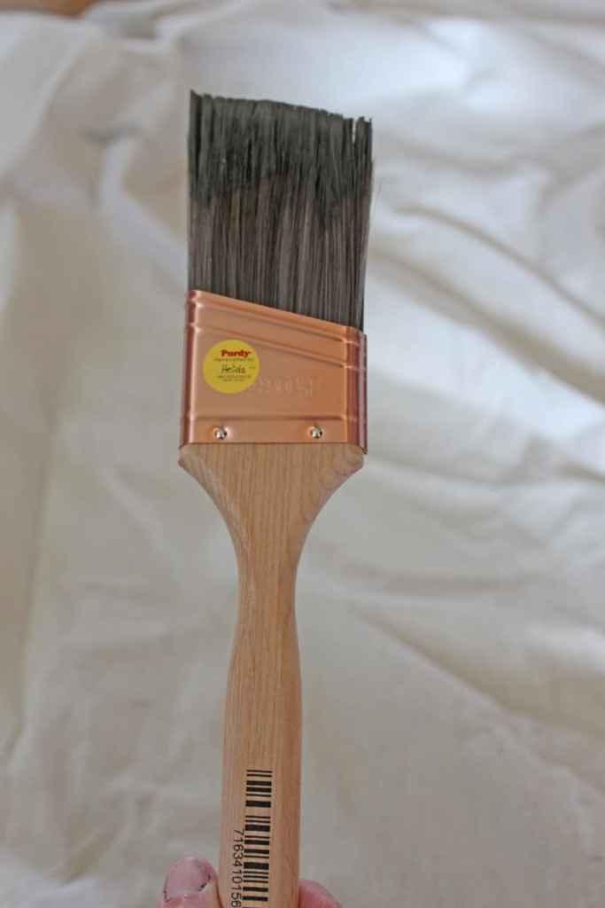Purdy Brush