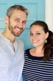 Favorite blogs, best DIY blogs, blogs to follow, Young House Love