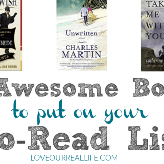 15 Awesome Books For Book Lovers, Young and Old