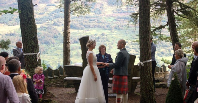 Ynt House Activities Wedding Venues Scotland