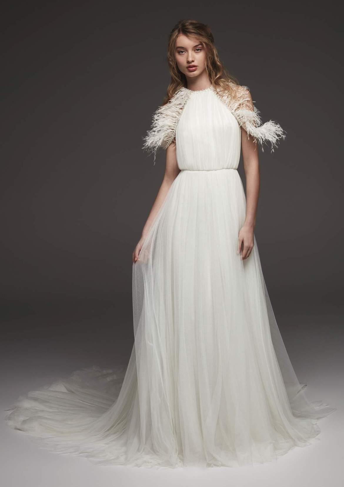 Perfect Maid Marian Wedding Dress Collection - Wedding Dresses ...