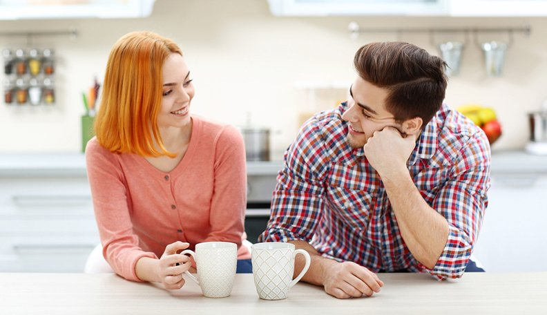 free dating online as opposed to association