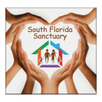 sf sanctuary logo