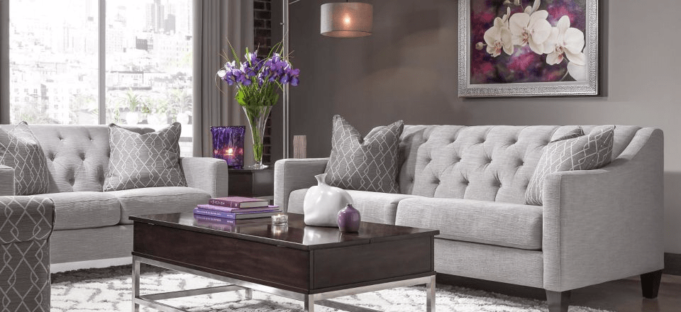 Living Room Inspiration Love Playing Dressup