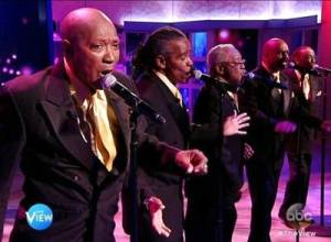 518848723-The-View-The-Persuasions-Perform-Looking-for