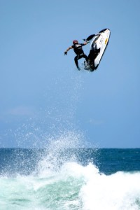 xtreme_wave_riders