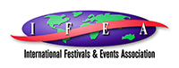International Festivals & Events Association