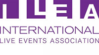 International Live Events Association