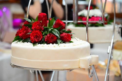 35 Best Birthday Love Wishes Lovequotesmessages