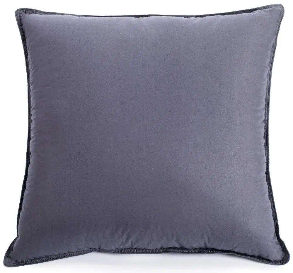 insert for 24x24 throw pillow lovesoft