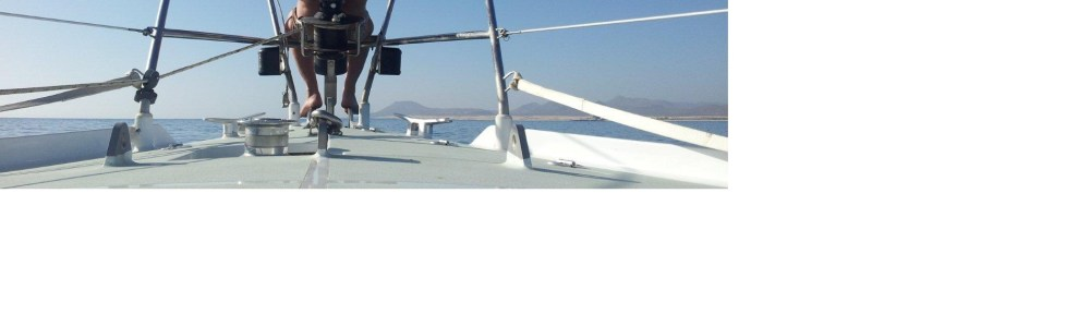 single sailors dating site