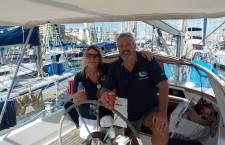 longest honeymoon update