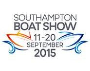 southampton boat sow 2015