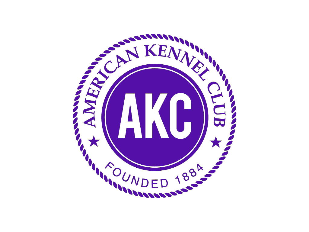 CAD: Search Canine Ambassador Directory