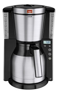 Melitta 1011-16 Filter coffee machines