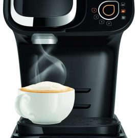 Current Coffee Machine Deals