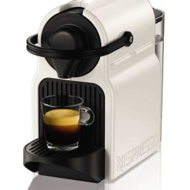 Best Small Coffee Machines