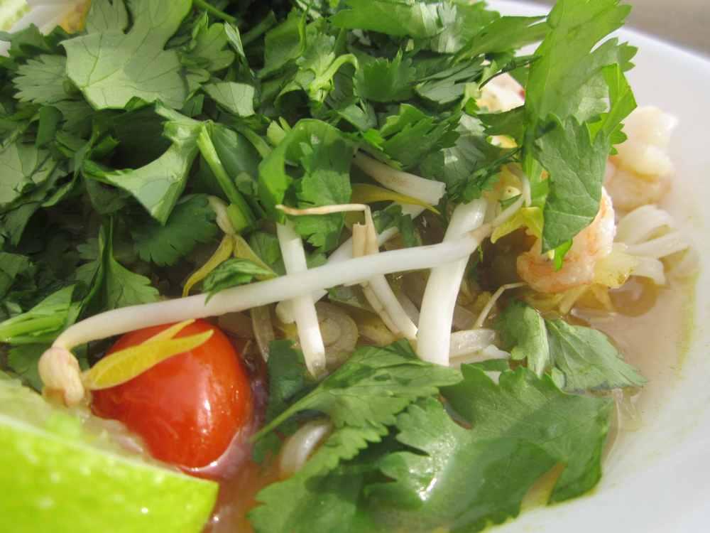 loveself-seafood-pho-ritz-carlton-rachel-kahn-frank-kassner
