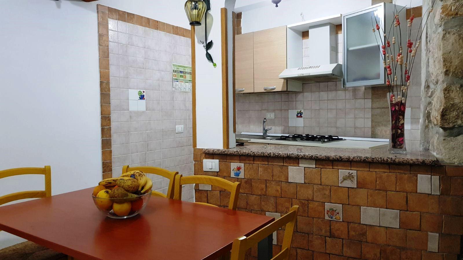 Cucina - Love Sicily 35