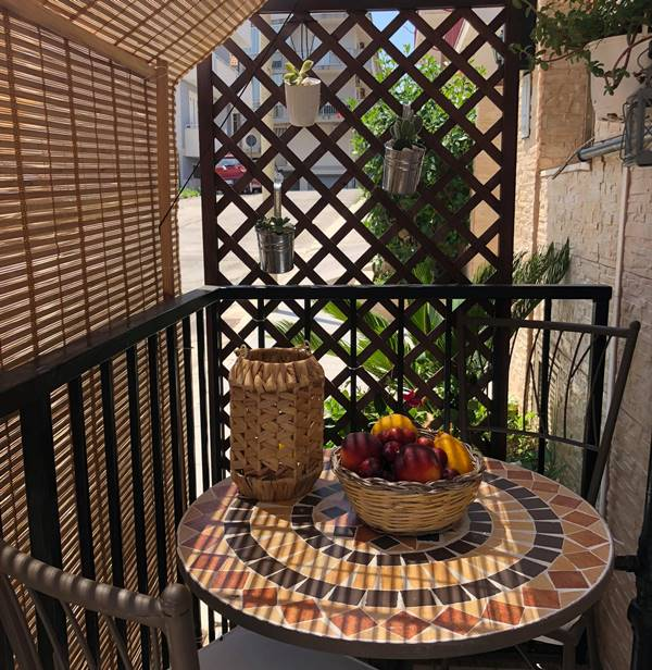 Holiday Home Love Sicily 32