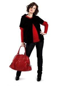 moda-genti-20103
