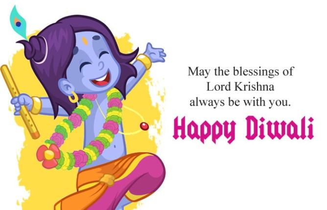 Images for happy diwali wishes, 2019 Happy Diwali Wishes Quotes for Friends and Family, Unique Quotes and Messages to wish Diwali, Diwali Messages, Diwali SMS and Wishes