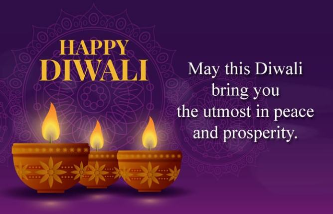 Happy Diwali 2019 Images Quotes Messages Wishes, diwali status, diwali fb status, 2 line diwali status, diwali for fb status