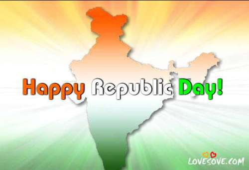 republic day wishes, best republic day, happy republic day 2019, happy 26th january, HEART TOUCHING DESH BHAKTI SHAYARI LINES IN HINDI, Happy Republic Day Wishes Images, 26th January 2019 Wishes, गणतंत्र दिवस की हार्दिक बधाई, Happy Republic Day Quotes Images For WhatsApp Status, Happy Republic Day Status In Hindi, 26 January wishes, Quotes, Status, Images, Wallpapers, 26 january wishes For Family & Friends, Happy Republic Day
