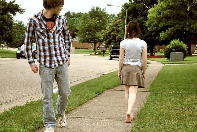 Love Images Girl And Boy Sad | Djiwallpaper co