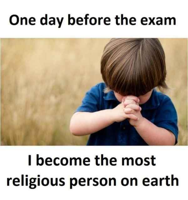 Happy Teachers Day Funny Quotes, funny teacher quotes pictures, funny thank you quotes for teachers