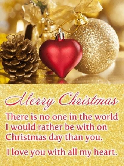 Christmas shayari for friends, christmas shayari for love, christmas shayari in english, christmas shayari pic, christmas shayari wallpaper, christmas photo shayari