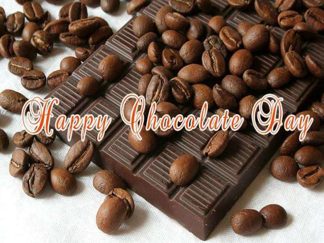 happy chocolate day wishes, happy chocolate day greetings, chocolate day celebration, chocolate quotes, Happy Chocolate Day 2019 Status Shayari, Chocolate Images Hindi Wishes Happy-Chocolate-Day-HD-Wallpapers-n-Pictures-For-Valentine-Day-lovesove