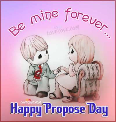 happy propose day, happy propose day wishes, happy propose day, Happy Propose Day Status 2018, Hindi Propose Images With Quotes, love propose shayari, propose a girl sms, i love you shayari, Happy Propose Day StatusImages For Facebook, Happy Propose Day Images For WhatsApp Status, Happy Propose Day Status, Best Happy Propose Day Status Images, Wallpapers For Love One