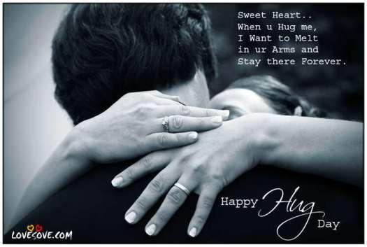 hug day shayari, hug day status, happy hug day shayari, best hug day status, hug day hindi shayari, Happy Hug Day 2019 Hindi Status Shayari, Latest Hugs Images, hug sms in hindi, latest hug images, hug sms for girlfriend-boyfriend, friends hug day images, Happy Hug Day 2017 Hindi Status Shayari, Latest Hugs Images