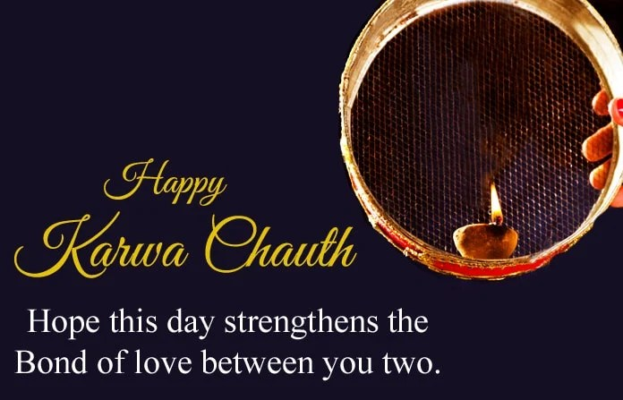 Quotes On Karva Chauth, Quotes On Karva Chauth For Husband, Karva Chauth Wishes Quotes, Karva Chauth Special Quotes, Happy Karva Chauth Quotes For Husband, Karva Chauth Pics With Quotes, karwa chauth whatsapp status download, karwa chauth 2019, karwa chauth special whatsapp status download, karwa chauth one line status