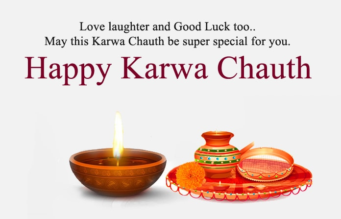 Karwa Chauth Status For Friends, Karwa Chauth Whatsapp Status, Karwa Chauth Romantic Status, Karwa Chauth Status For Sister, Karwa Chauth Love Status In English, Happy Karwa Chauth Shayari for Husband, Happy Karwa Chauth Message for Husband, Happy Karwa Chauth Message for Boyfriend