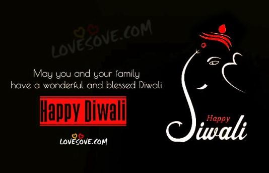 short diwali wishes, creative diwali wishes, diwali-celebration-special-image-lovesove01, Beautiful Happy Diwali Greetings Cards