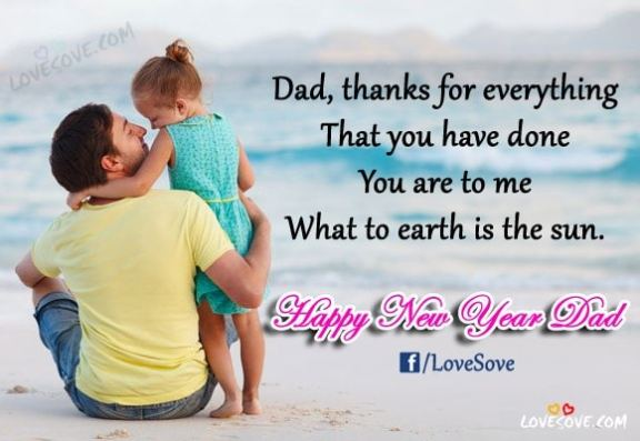 Happy New Year Wishes For Mom Dad, Happy New Year Wishes For Mother & Father, New Year Wishes for Dad, New Year SMS Wishes for Father, Happy New Year Wishes For Family, happy new year quotes, Happy New years 2018 Wishes Images For Mom And Dad, Nav vars Ki Shubhkamnaye, Happy New Years Wallpapers For Family & Friends, Happy new Years Status Image For WhatsApp, New year Images For Facebook, Happy New Years 2018 Wishes Images, happy new year , New Years Wishes In Hindi For WhatsApp Group