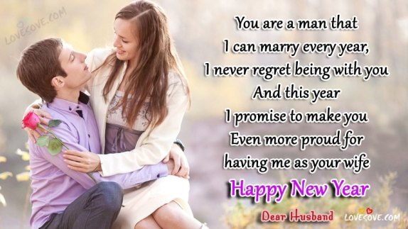new year wishes for girlfriend 2020, long new year message for boyfriend, happy new year wishes for friends, happy new year sweetheart, romantic new year status, New Year Wishes For Boyfriend, New Year Wishes For Girlfriend, happy new year message in hindi, new year love sms, new year shayari, new year sms in hindi, Happy New year Wishes Images For Lovers, New Year Shayari, Nav vars Ki Shubhkamnaye, Happy New Years Wallpapers For Family & Friends, Happy new Years Status Image For WhatsApp, New year Images For Facebook, Happy New Years 2018 Wishes Images, happy new year , New Years Wishes In Hindi For WhatsApp Group