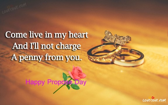 propose day quotes hindi, propose day shayari hindi, propose day status in hindi 2 line, propose day line, best proposal lines girlfriend in hindi, best propose line, best proposal lines in hindi, happy propose day images, proposal lines in hindi, propose day image, propose day in hindi, best propose lines in hindi, Latest Happy Propose Day Status, Quotes, Images, SMS, Wallpapers 2019, Happy Propose Day Wishes In Hinglish, Happy Propose Day StatusImages For Facebook, Happy Propose Day Images For WhatsApp Status, Happy Propose Day StatusFor Lover, Best Happy Propose Day Status Images, Wallpapers For Love One