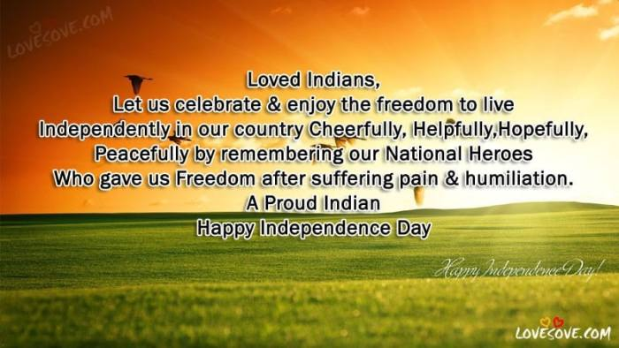 independence day images 2019, independence day images free download, happy independence day 2019 images, independence day images hd, Happy Independence Day Messages, independence day wishes, happy india independence day, happy independence day quotes, Happy Independence Day Quotes, 15 August Wishes Images, Fifteenth of August Status For WhatsApp, Best Independence Day Quotes For Facebook