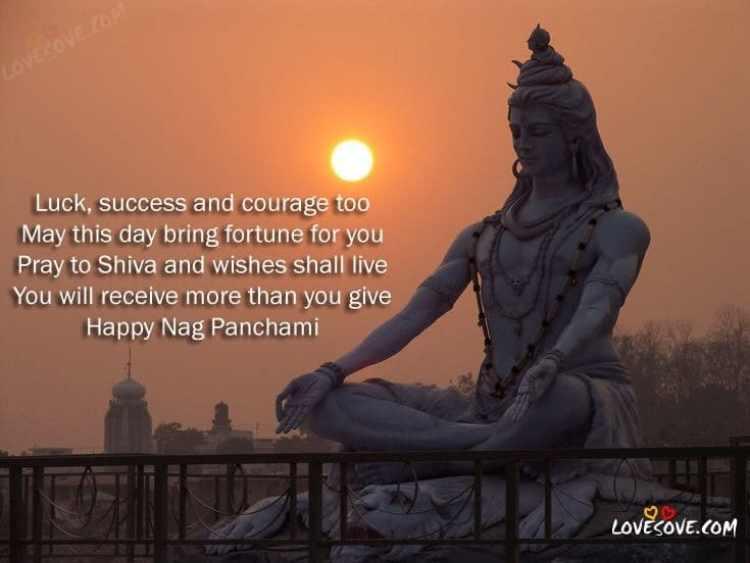 Nag Panchami Pictures, nag panchami images free download, Top 5 Happy Nag Panchami Wishes, Nag Panchami Ki Shubhkamnaye For Facebook & WhatsApp, Happy Nag Panchami wishes in english