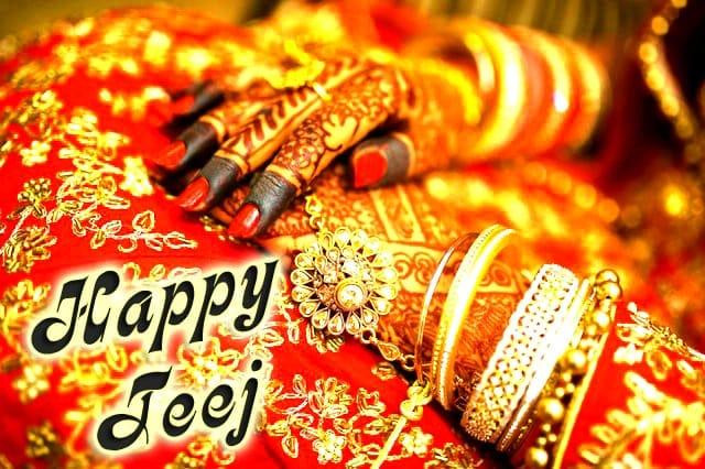 status for teej festival in hindi, Images for teej status, teej status