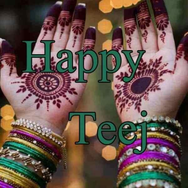 hariyali teej quotes in hindi, Best teej Quotes, teej festival quotes hindi, Teej festival quotes in hindi, emotional teej quets for wife in hindi