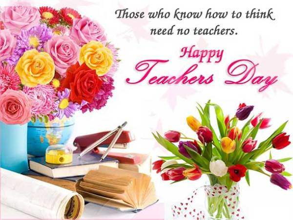 lines on teachers day, best lines for teachers in english, teachers day lines