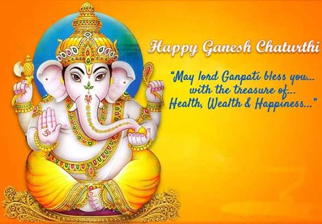ganesh vandana quotes in english, ganesha quotes in english, quotes on ganesha, quotes on lord ganesha, Images for ganesh chaturthi quotes, ganesha motivational quotes
