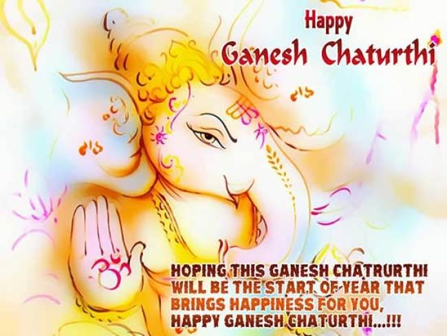 ganesh chaturthi shayari in english, ganesh festival status, Ganesh chaturthi fb status, Ganpati Status for Whatsapp
